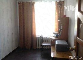 Продажа 4-комнатной квартиры, Марий Эл респ., Йошкар-Ола, фото №4