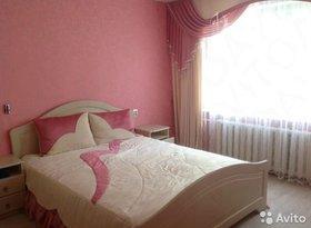 Продажа 4-комнатной квартиры, Марий Эл респ., Йошкар-Ола, фото №5