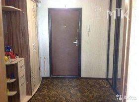 Продажа 4-комнатной квартиры, Марий Эл респ., Йошкар-Ола, фото №7
