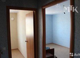 Продажа 1-комнатной квартиры, Вологодская обл., Вологда, улица Строителей, 4Б, фото №6