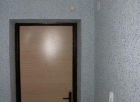 Продажа 1-комнатной квартиры, Вологодская обл., Вологда, улица Строителей, 4Б, фото №7