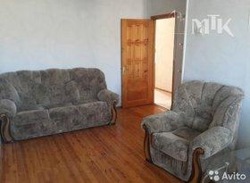 Аренда 2-комнатной квартиры, Дагестан респ., Каспийск, Советская улица, фото №1
