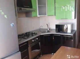 Аренда 2-комнатной квартиры, Дагестан респ., Каспийск, Советская улица, фото №3