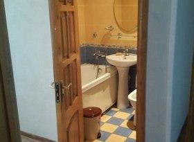 Аренда 2-комнатной квартиры, Дагестан респ., Каспийск, Советская улица, фото №4
