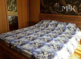 Аренда 2-комнатной квартиры, Дагестан респ., Каспийск, Советская улица, фото №5