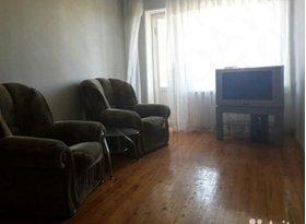 Аренда 2-комнатной квартиры, Дагестан респ., Каспийск, Советская улица, фото №6