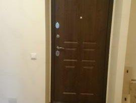 Аренда 1-комнатной квартиры, Костромская обл., Кострома, улица Ленина, 116, фото №1