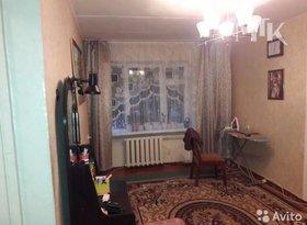 Продажа 2-комнатной квартиры, Ставропольский край, Лермонтов, улица Волкова, 3А, фото №1