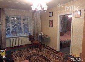 Продажа 2-комнатной квартиры, Ставропольский край, Лермонтов, улица Волкова, 3А, фото №2