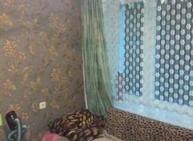 Продажа 2-комнатной квартиры, Ставропольский край, Лермонтов, улица Волкова, 3А, фото №3