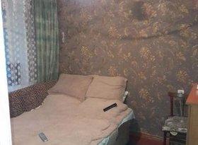 Продажа 2-комнатной квартиры, Ставропольский край, Лермонтов, улица Волкова, 3А, фото №4
