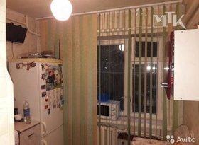 Продажа 2-комнатной квартиры, Ставропольский край, Лермонтов, улица Волкова, 3А, фото №5