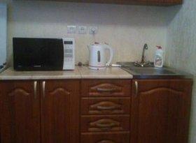 Аренда 1-комнатной квартиры, Карачаево-Черкесия респ., Черкесск, Красноармейская улица, 67, фото №1