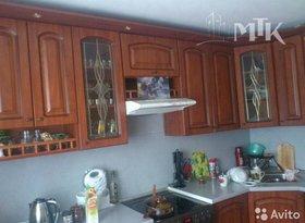 Продажа 4-комнатной квартиры, Бурятия респ., фото №2