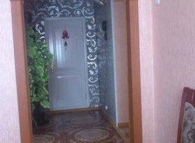 Продажа 4-комнатной квартиры, Бурятия респ., фото №4
