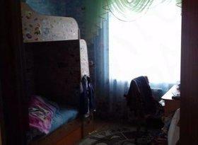 Продажа 4-комнатной квартиры, Бурятия респ., фото №6