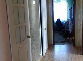 Продажа 4-комнатной квартиры, Бурятия респ., фото №7