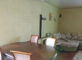 Продажа 4-комнатной квартиры, Еврейская Аобл, Биробиджан, Пионерская улица, 92, фото №6