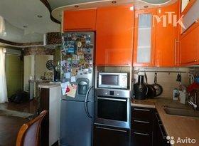 Продажа 4-комнатной квартиры, Еврейская Аобл, Биробиджан, Пионерская улица, 92, фото №7
