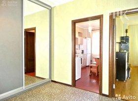 Аренда 1-комнатной квартиры, Тульская обл., Тула, улица Михеева, 25, фото №2
