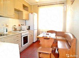Аренда 1-комнатной квартиры, Тульская обл., Тула, улица Михеева, 25, фото №7
