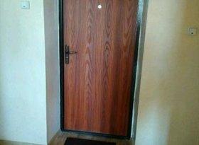 Продажа 1-комнатной квартиры, Пензенская обл., Никольск, улица Белинского, 43, фото №2