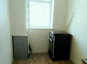 Продажа 1-комнатной квартиры, Пензенская обл., Никольск, улица Белинского, 43, фото №4