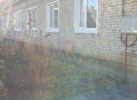 Продажа 3-комнатной квартиры, Пензенская обл., Сельсовет Ермоловский, фото №1