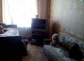Продажа 3-комнатной квартиры, Пензенская обл., Сельсовет Ермоловский, фото №2