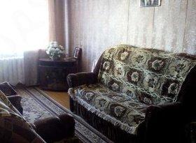 Продажа 3-комнатной квартиры, Пензенская обл., Сельсовет Ермоловский, фото №3