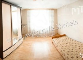 Аренда 2-комнатной квартиры, Забайкальский край, Чита, 9, фото №3