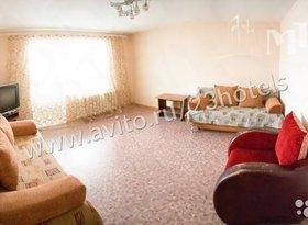 Аренда 2-комнатной квартиры, Забайкальский край, Чита, 9, фото №4