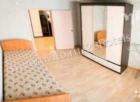 Аренда 2-комнатной квартиры, Забайкальский край, Чита, 9, фото №5