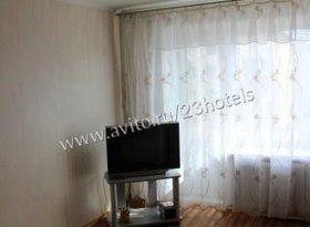 Аренда 2-комнатной квартиры, Забайкальский край, Чита, Кастринская улица, 3А, фото №3