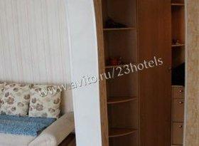 Аренда 2-комнатной квартиры, Забайкальский край, Чита, Кастринская улица, 3А, фото №7