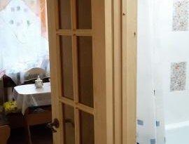 Продажа 1-комнатной квартиры, Вологодская обл., Белозерск, Советский проспект, 9Б, фото №5