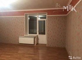 Продажа 3-комнатной квартиры, Пензенская обл., Пенза, улица Набережная реки Мойки, фото №1