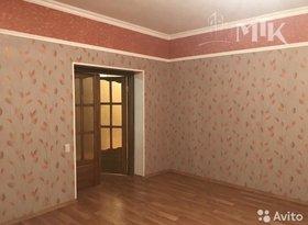 Продажа 3-комнатной квартиры, Пензенская обл., Пенза, улица Набережная реки Мойки, фото №2