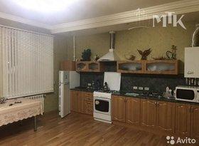 Продажа 3-комнатной квартиры, Пензенская обл., Пенза, улица Набережная реки Мойки, фото №3