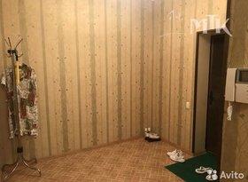 Продажа 3-комнатной квартиры, Пензенская обл., Пенза, улица Набережная реки Мойки, фото №7