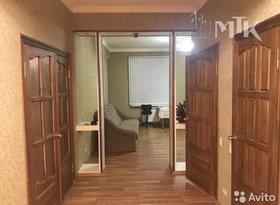 Продажа 3-комнатной квартиры, Пензенская обл., Пенза, улица Набережная реки Мойки, фото №5