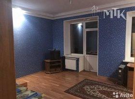 Продажа 3-комнатной квартиры, Пензенская обл., Пенза, улица Набережная реки Мойки, фото №6