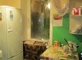 Продажа 1-комнатной квартиры, Пензенская обл., Пенза, Минская улица, 23, фото №1
