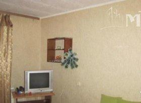 Продажа 1-комнатной квартиры, Пензенская обл., Пенза, Минская улица, 23, фото №2
