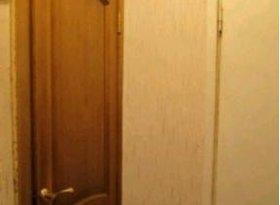 Продажа 1-комнатной квартиры, Пензенская обл., Пенза, Минская улица, 23, фото №3