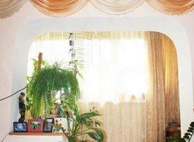 Продажа 4-комнатной квартиры, Астраханская обл., Астрахань, улица Сен-Симона, 42к3, фото №2