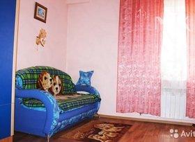 Продажа 4-комнатной квартиры, Астраханская обл., Астрахань, улица Сен-Симона, 42к3, фото №3