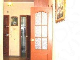 Продажа 4-комнатной квартиры, Астраханская обл., Астрахань, улица Сен-Симона, 42к3, фото №4