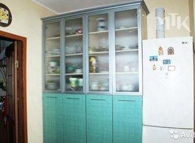 Продажа 4-комнатной квартиры, Астраханская обл., Астрахань, улица Сен-Симона, 42к3, фото №6