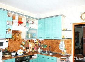 Продажа 4-комнатной квартиры, Астраханская обл., Астрахань, улица Сен-Симона, 42к3, фото №7